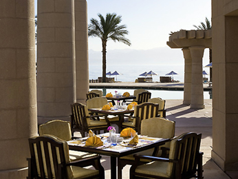 SOFITEL Taba Heights - 6637