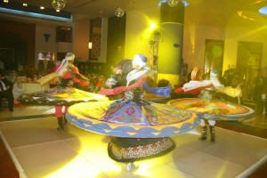 sharm-el-sheikh-dance