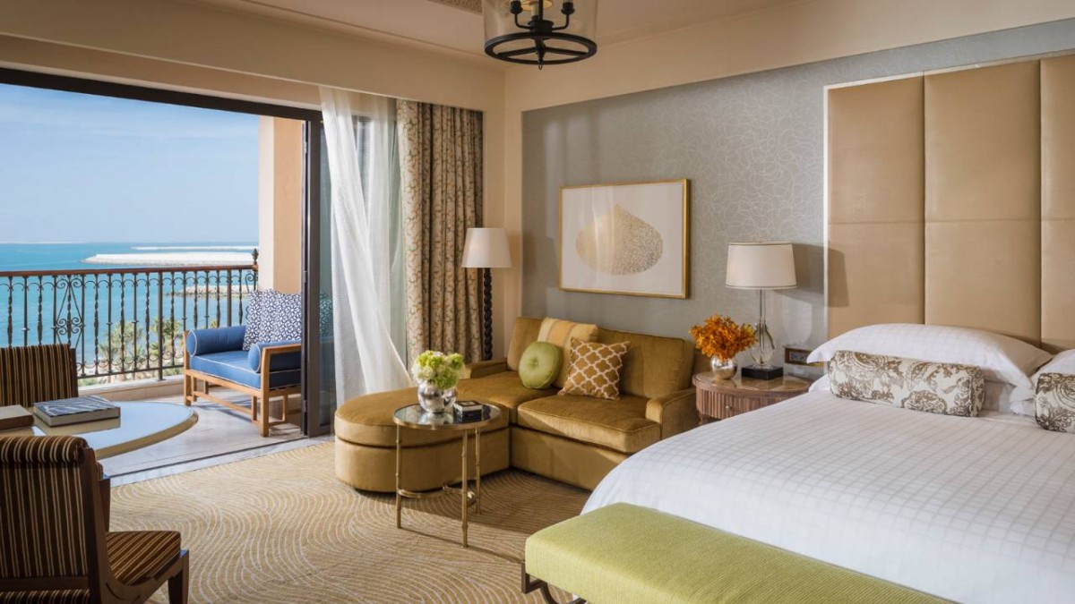 four-seasons-dubai-room
