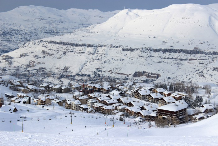 faraya-mzaar_hotel-intercontinental