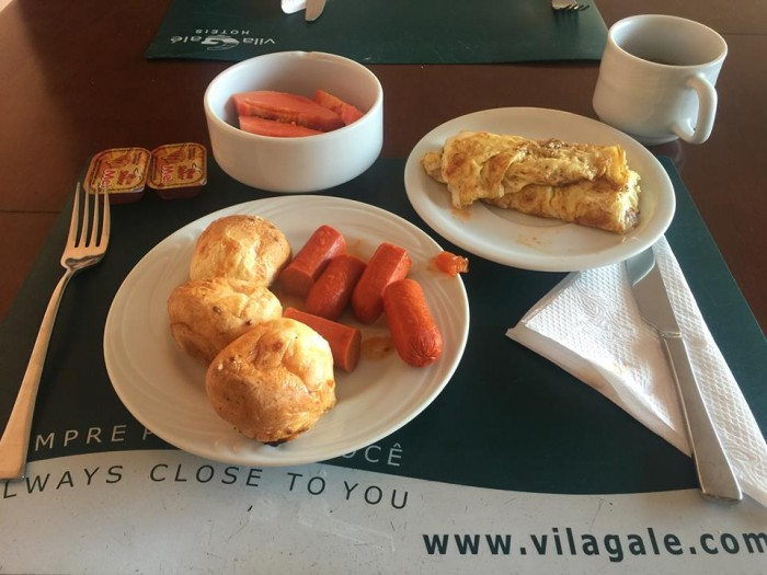 vila-gale-fortaleza-breakfast