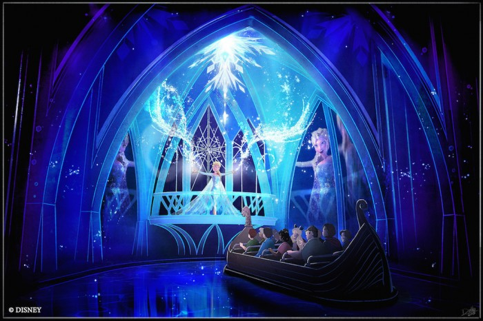 novidades-orlando-Epcot-Frozen-Ever-After.jpg