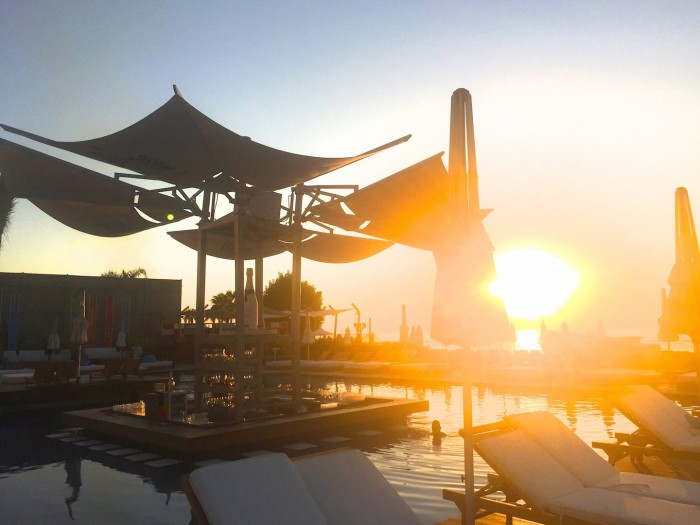 veer-boutique-hotel-resort-jounieh-sunset-3
