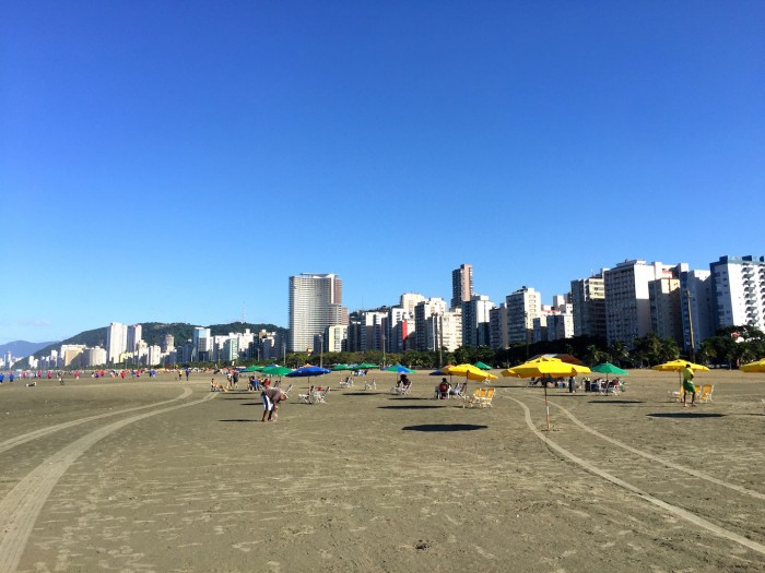 Mendes-Plaza-praia-do-gonzaga-1
