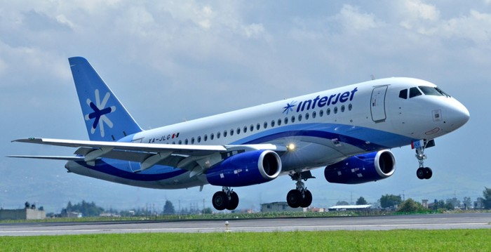 interjet-3