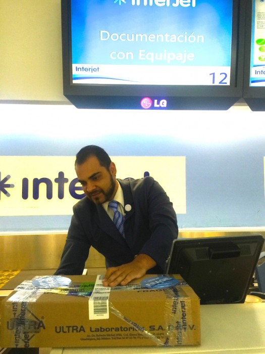 interjet-checkin-1