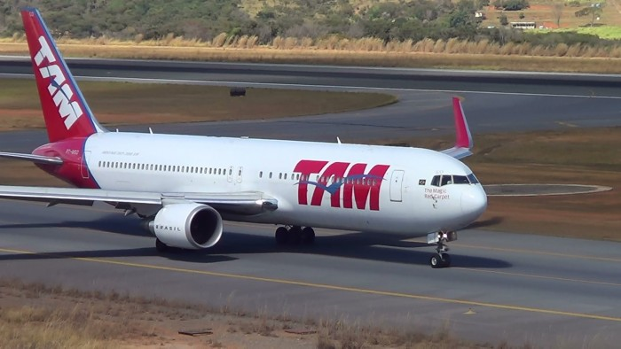 latam-767-300-sp-mexico