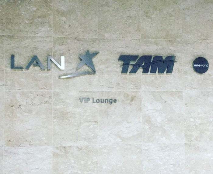 latam-business-vip-lounge