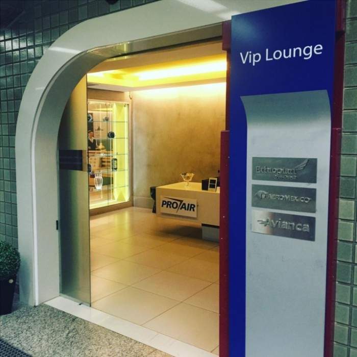 avianca-vip-lounge-gru