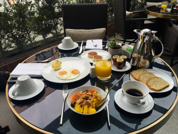 four-seasons-bogota-breakfast-2