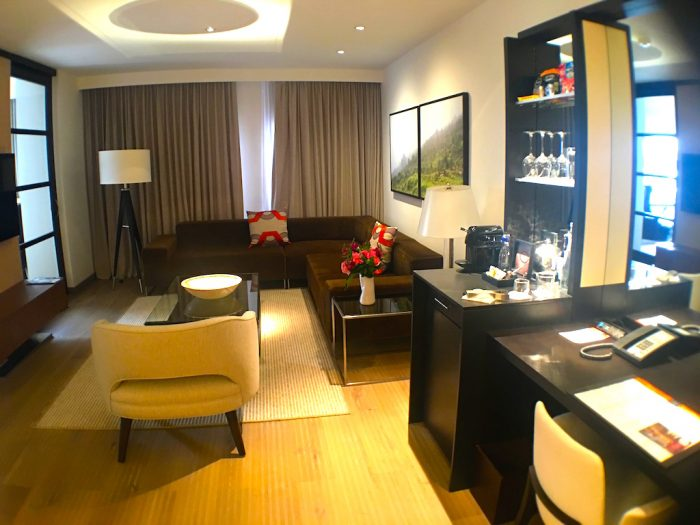 four-seasons-bogota-quarto-presidencial