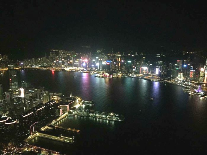 the-ritz-carlton-hong-kong-5