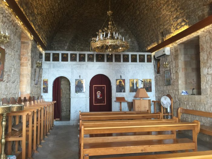 batroun-church-ortodox