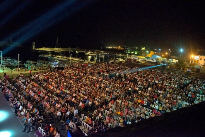 batroun-festival-night