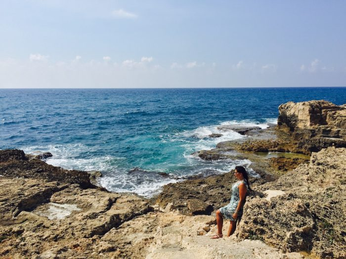 batroun-phoenician-mar-myself