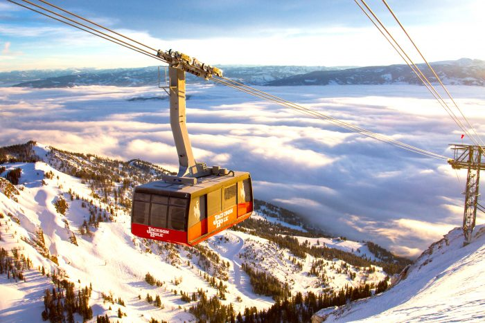 jackson-hole-mountain-resort-aerea