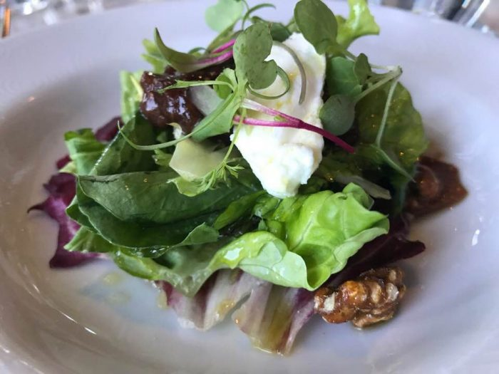 seen-restaurante-salada