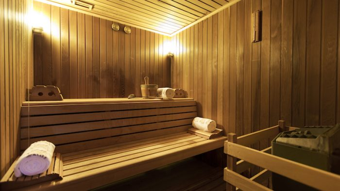 phoenicia-hotel-beirut-quarto-grand-royal-sauna