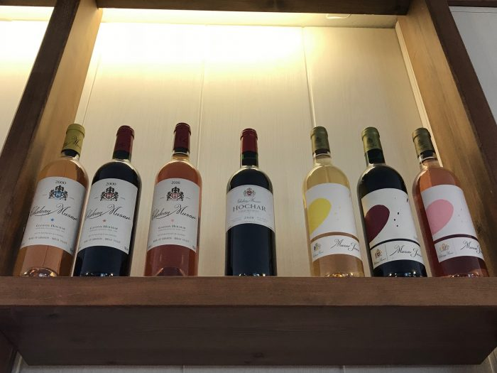chateau-musar-3